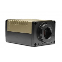 Scienscope SmartCam CC-SMART2 Second Generation