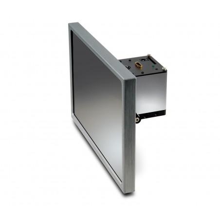 """SCIENSCOPE HD Camera & 10"""" HD Monitor Combo - CC-CMC-LCD10"""