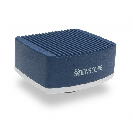 Scienscope 1080p HDMI/USB Camera CC-HDMI-CD2
