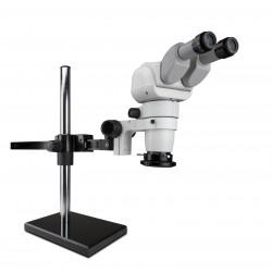 Scienscope CMO-PK5E-R3