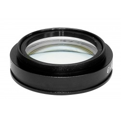 SCIENSCOPE ELZ Objective Lens (0.5X)