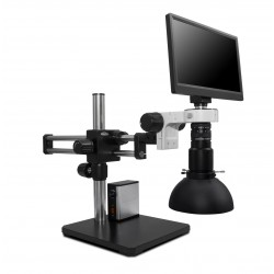 SCIENSCOPE MAC3-PK5D-DM