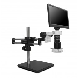 SCIENSCOPE MAC3-PK5D-E2D