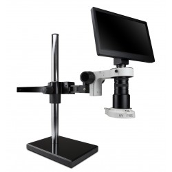 SCIENSCOPE MAC3-PK5-E2D