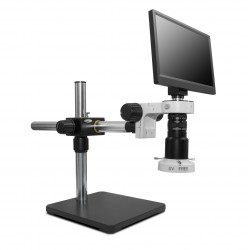 SCIENSCOPE MAC3-PK5S-E2D
