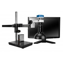 SCIENSCOPE MAC-PK5-DM-HD