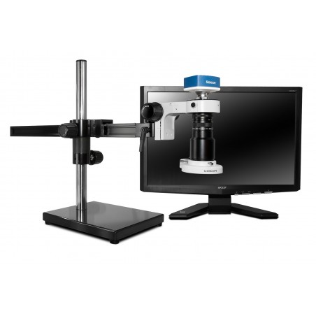 SCIENSCOPE MAC-PK5-E1Q