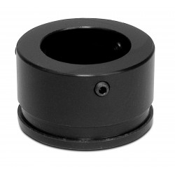 Ring Light Adapter for MZ7 Lens