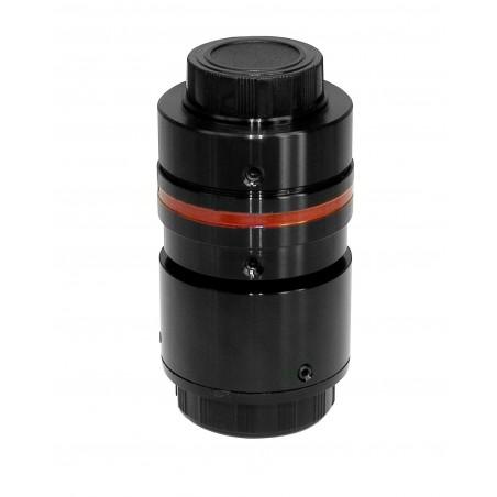 SCIENSCOPE MZ7A-CP-07 MZ7A Video Coupler (0.67X)