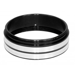 Ring Light Adapter for SSZ Binoculars SZ-LA-10