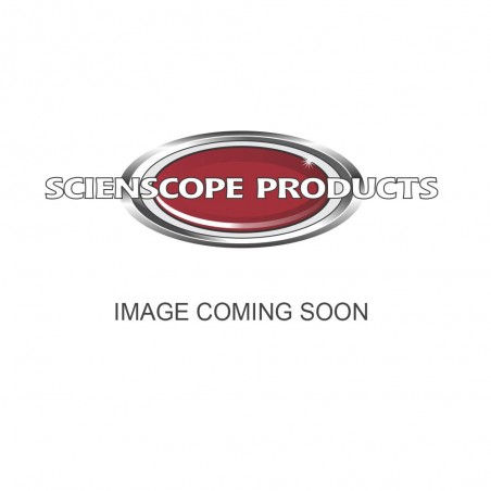 SCIENSCOPE SSZ Lens Cover Glass SZ-LA-CG