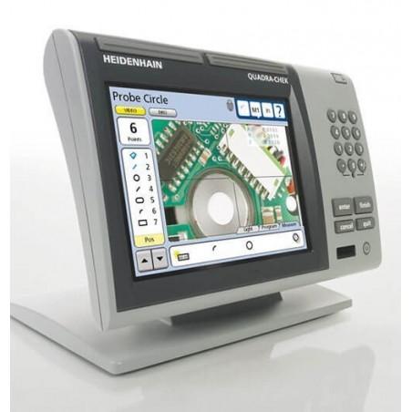 Qudrachek QC200 Digital Readout