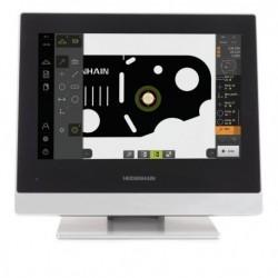 Heidenhain QC-200 Digital...