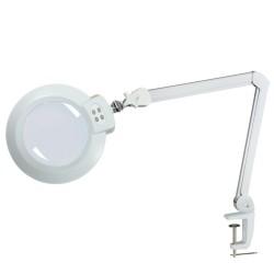 Scienscope ML7-5D-30 LED...