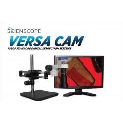 Scienscope 1080p HDMI/USB...