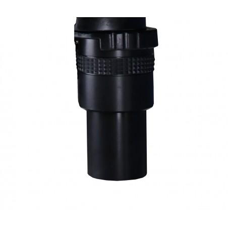 SCIENSCOPE VIZOR-LA-02 0.2x Objective Lens for Vizor