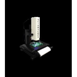 Scienscope XT-MM88-S1 Smart...