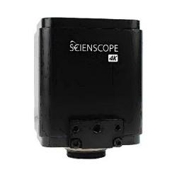 SCIENSCOPE CC-SMART-4K