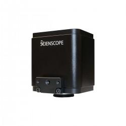 SCIENSCOPE CC-HDMI-AF2
