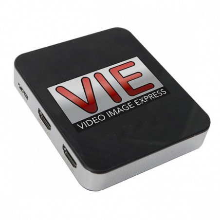 HDMI Video Link Kit with Video Image Essentials