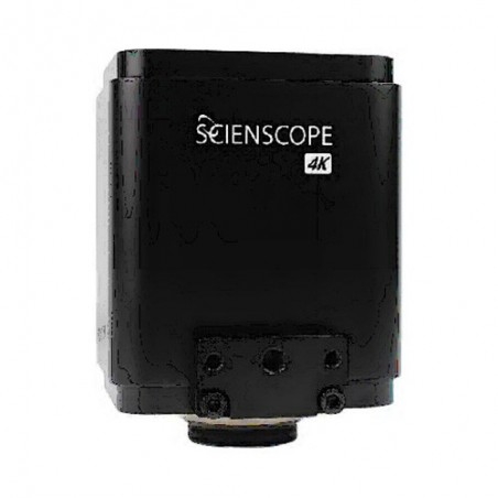 CC-SMART-4K + Video Image Express Software