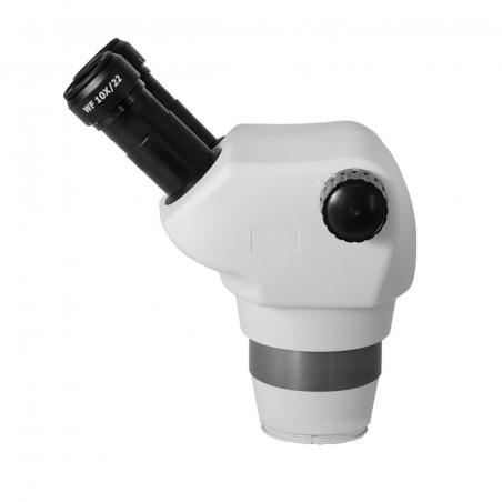 LSG NZ Stereo Zoom Binocular Microscope Body