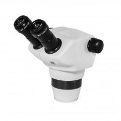 8-50X Stereo Zoom Binocular...