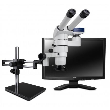 SCIENSCOPE CMO-PK10-R3E