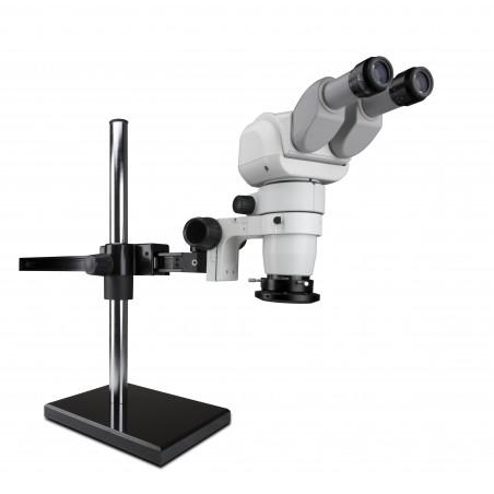 SCIENSCOPE CMO-PK5-R3E