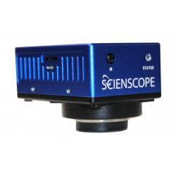 SCIENSCOPE CC-HDMI-4K