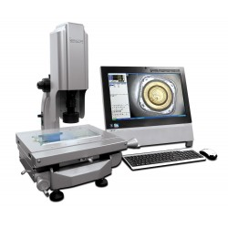 XT-1000 VMU Compact Video Measurement System
