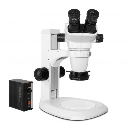 SCIENSCOPE SZ-PK2-LED