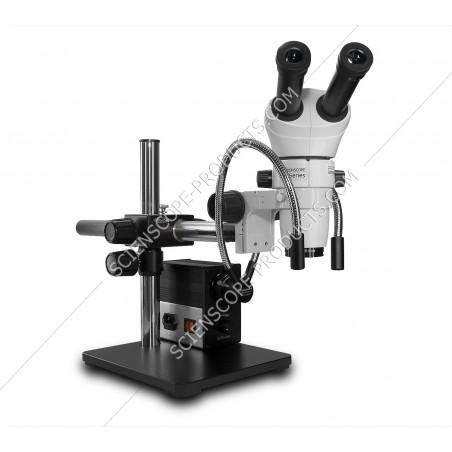 SCIENSCOPE CMO-PK5-DPL-S
