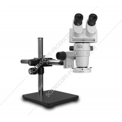 SCIENSCOPE CMO-PK5E-FR-S