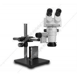 SCIENSCOPE CMO-PK5E-LED-S