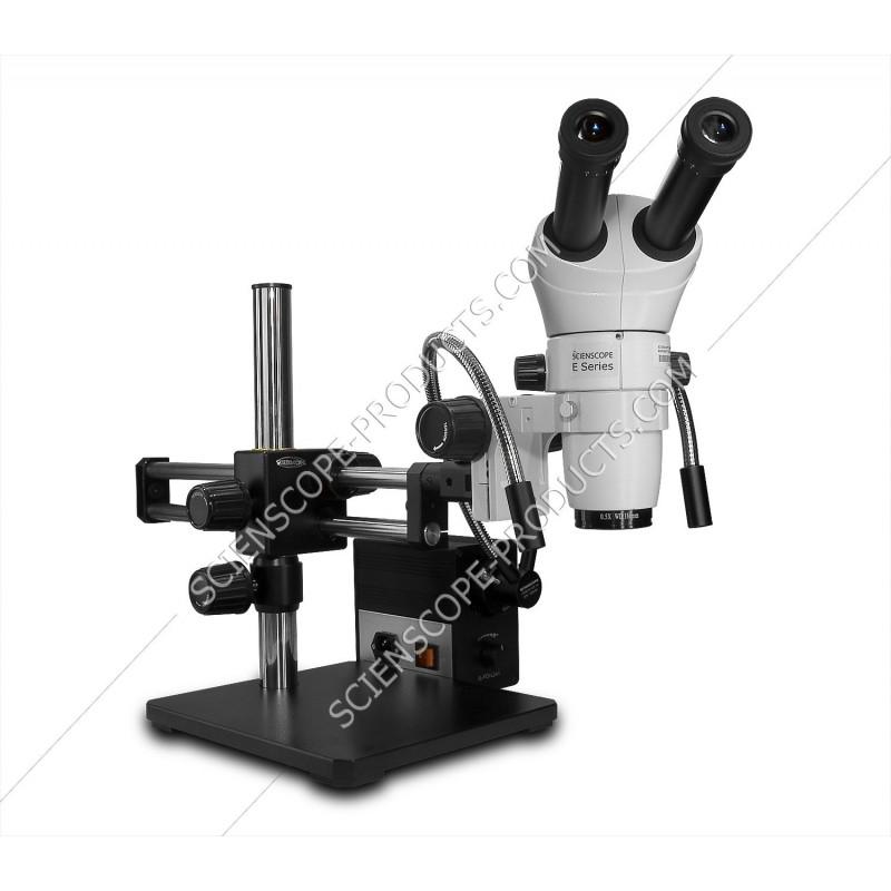 SCIENSCOPE CMO-PK5-DPL-D
