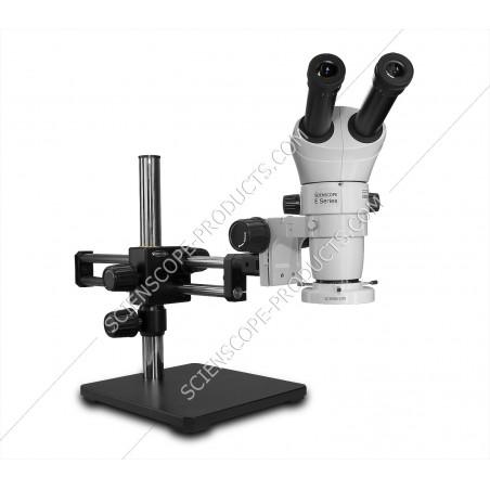 SCIENSCOPE CMO-PK5-FR-D