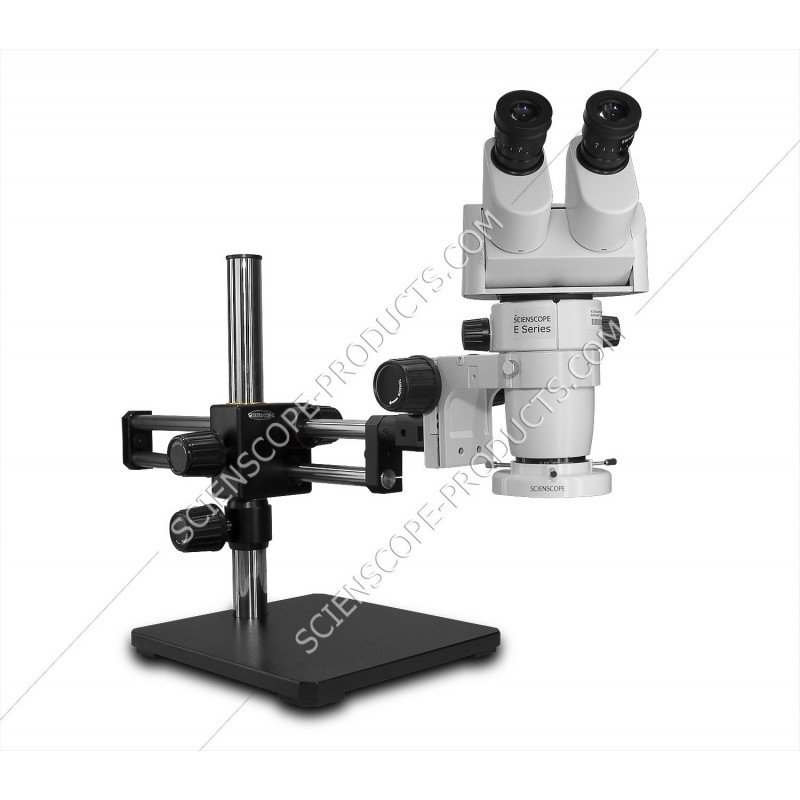 SCIENSCOPE CMO-PK5E-FR-D