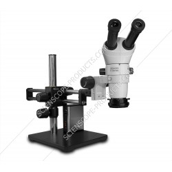 SCIENSCOPE CMO-PK5-LED-D