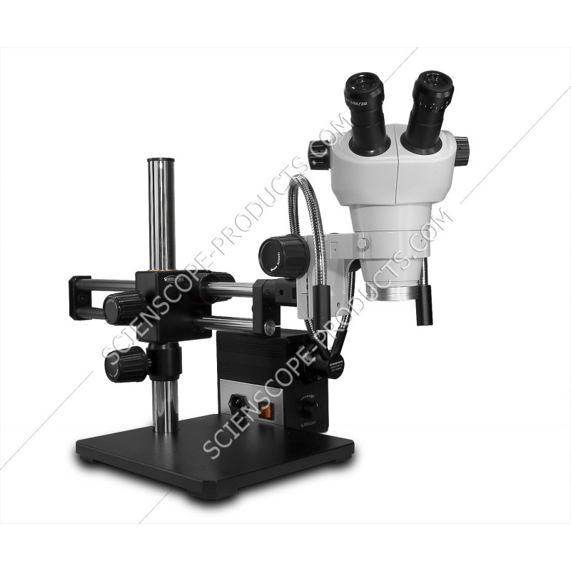 SCIENSCOPE NZ-PK5-DPL-D
