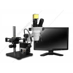 SCIENSCOPE SZ-PK7-DPL-D