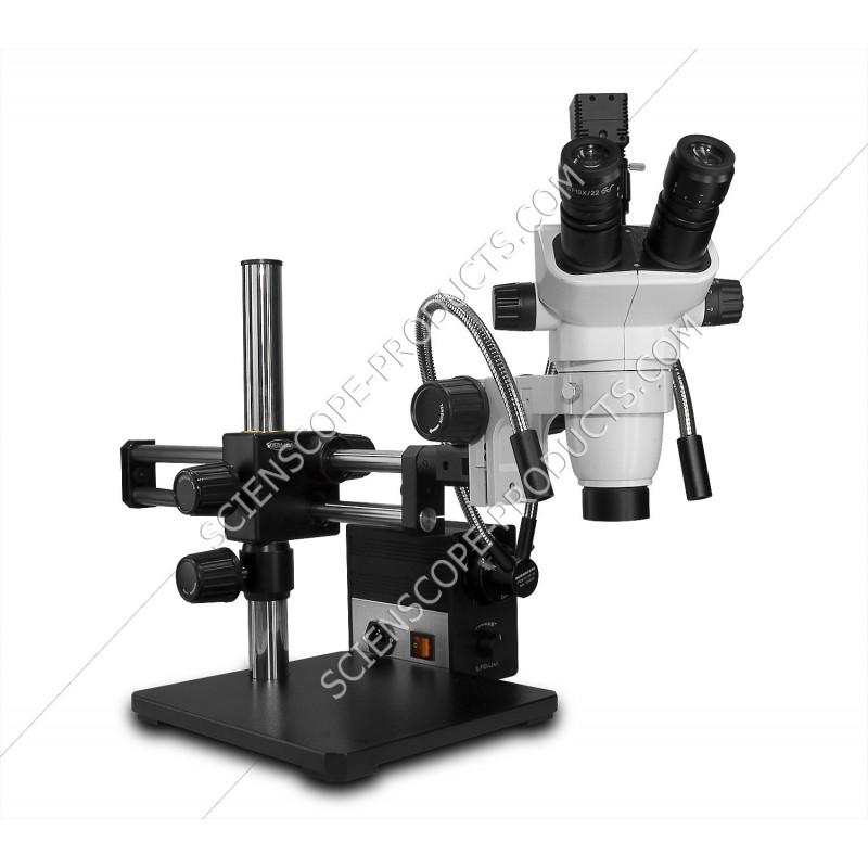 SCIENSCOPE SZ-PK9-DPL-D