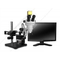 SCIENSCOPE NZ-PK7-DPL-D