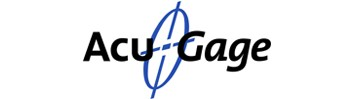 Acu-Gage