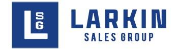 Larkin Sales Group